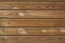 Free Wood, Wood Stain, Brown, Hardwood Royalty Free Stock Image - 112121676