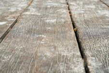 Free Wood, Texture, Floor, Wood Stain Stock Photography - 112121762