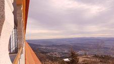 Free Sky, Cloud, Mountain, Horizon Stock Photos - 112201423