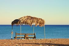 Free Sea, Body Of Water, Beach, Sky Royalty Free Stock Photos - 112277748