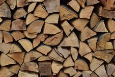 Free Wood, Lumber, Pattern, Trunk Stock Images - 112278074