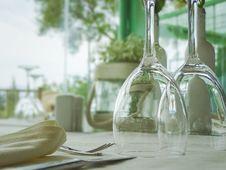 Free Glass, Glass Bottle, Tableware, Bottle Royalty Free Stock Image - 112278126