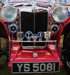 Free Car, Motor Vehicle, Vintage Car, Antique Car Royalty Free Stock Images - 112278279