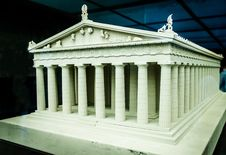 Free Landmark, Classical Architecture, Structure, Architecture Royalty Free Stock Photography - 112278377