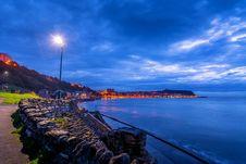 Free Sky, Nature, Sea, Reflection Stock Photos - 112278453
