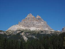 Free Mountainous Landforms, Mountain, Mountain Range, Wilderness Royalty Free Stock Photo - 112278565