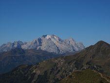 Free Mountainous Landforms, Mountain, Mountain Range, Ridge Stock Photo - 112278570