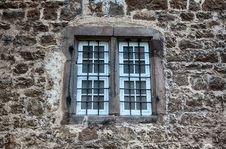 Free Window, Wall, Building, Facade Stock Photos - 112278643