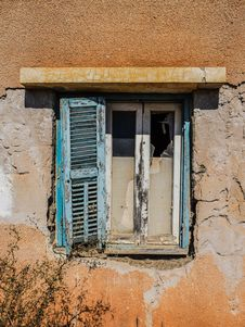 Free Wall, Window, House, Door Royalty Free Stock Images - 112278689