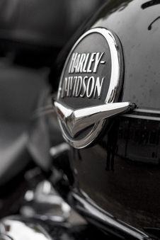 Free Motor Vehicle, Car, Land Vehicle, Vehicle Royalty Free Stock Image - 112490276