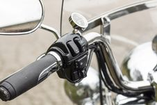 Free Bicycle, Road Bicycle, Bicycle Part, Bicycle Saddle Stock Photo - 112490540
