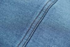 Free Blue, Denim, Textile, Line Stock Photography - 112492172