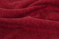 Free Red, Maroon, Textile, Magenta Stock Image - 112492351