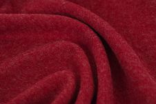 Free Red, Maroon, Close Up, Magenta Royalty Free Stock Photo - 112492355