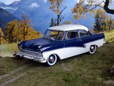 Free Car, Motor Vehicle, Classic Car, Full Size Car Stock Image - 112492791