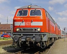 Free Transport, Locomotive, Train, Rail Transport Royalty Free Stock Image - 112493116