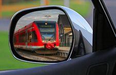 Free Car, Motor Vehicle, Land Vehicle, Vehicle Stock Photo - 112495340
