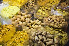 Free Food, Vegetable, Vegetarian Food, Local Food Royalty Free Stock Image - 112496326