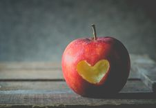 Free Still Life Photography, Apple, Still Life, Fruit Royalty Free Stock Photography - 112496507