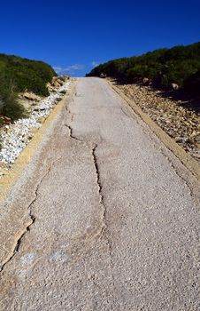 Free Road, Path, Sky, Road Surface Royalty Free Stock Photos - 112497098