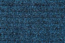 Free Wool Background Royalty Free Stock Photo - 11256925