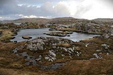 Free Water, Reflection, Loch, Tarn Royalty Free Stock Photo - 112568575