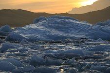 Free Arctic Ocean, Iceberg, Arctic, Sea Ice Royalty Free Stock Photo - 112568675