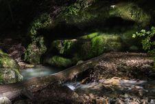 Free Water, Nature, Stream, Body Of Water Stock Image - 112568941