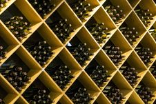 Free Symmetry, Pattern, Wine Cellar, Winery Stock Image - 112569101