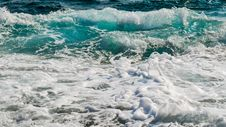 Free Wave, Sea, Water, Wind Wave Royalty Free Stock Photography - 112569537