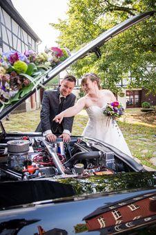 Free Land Vehicle, Car, Motor Vehicle, Vehicle Stock Photography - 112569612