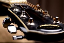 Free Musical Instrument, Tom Tom Drum, Bass Guitar, Guitar Royalty Free Stock Photos - 112570098