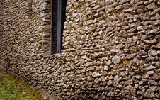 Free Stone Wall, Wall, Rock, Rubble Royalty Free Stock Photo - 112570885