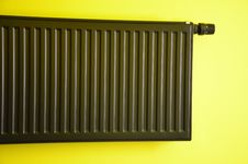 Free Line, Product, Grille, Radiatori Stock Photography - 112571242