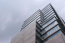 Free Building, Sky, Architecture, Condominium Stock Images - 112571404