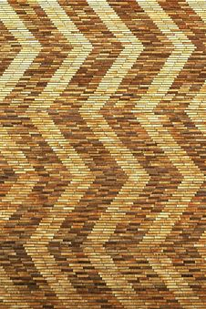 Free Pattern, Brick, Wood, Material Stock Image - 112571761