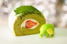 Free Dessert, Sweetness, Dish Royalty Free Stock Image - 112572706