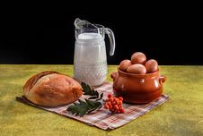 Free Food, Still Life, Still Life Photography, Breakfast Royalty Free Stock Photo - 112573825