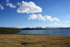 Free Sky, Loch, Ecosystem, Highland Stock Photos - 112592373