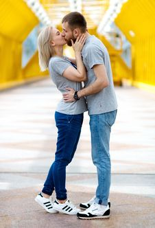 Free Blue, People, Jeans, Photograph Stock Photo - 112592740