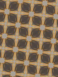Free Yellow, Pattern, Material, Metal Royalty Free Stock Image - 112593186