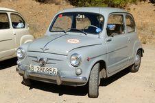 Free Car, Motor Vehicle, Vehicle, Classic Car Stock Image - 112593401