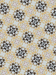 Free Pattern, Design, Textile, Line Royalty Free Stock Photography - 112593687