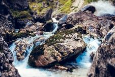 Free Water, Nature, Body Of Water, Rock Royalty Free Stock Photography - 112593707