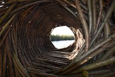 Free Metal, Wood, Twig Royalty Free Stock Images - 112593749