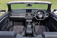 Free Car, Land Vehicle, Vehicle, Motor Vehicle Stock Image - 112594471
