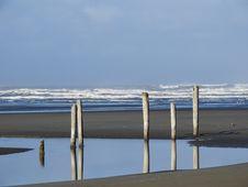 Free Sea, Shore, Ocean, Coastal And Oceanic Landforms Royalty Free Stock Photos - 112595138