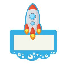 Free Product, Clip Art, Vehicle, Line Royalty Free Stock Image - 112595326