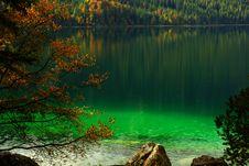 Free Nature, Green, Vegetation, Nature Reserve Stock Image - 112678421