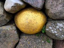 Free Rock, Pebble, Material, Boulder Stock Photos - 112678983